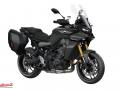 Yamaha-Tracer-900-2021-014