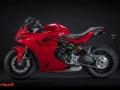 Ducati-Supersport-950-2021-002