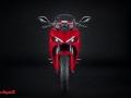 Ducati-Supersport-950-2021-003