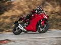 Ducati-Supersport-950-2021-005