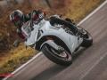 Ducati-Supersport-950-2021-013