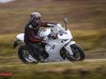Ducati-Supersport-950-2021-014