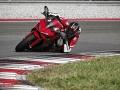 Ducati-Supersport-950-2021-015