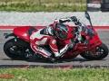 Ducati-Supersport-950-2021-016