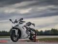 Ducati-Supersport-950-2021-018