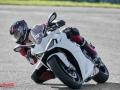 Ducati-Supersport-950-2021-020