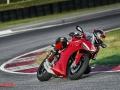 Ducati-Supersport-950-2021-021
