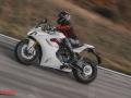 Ducati-Supersport-950-2021-022