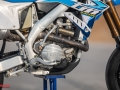 TM-SMX450Fi-Test-003
