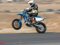 TM-SMX450Fi-Test-018