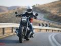 BMW-R18-Test-003