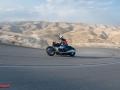 BMW-R18-Test-007