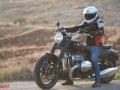 BMW-R18-Test-021