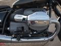BMW-R18-Test-028