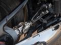 BMW-R18-Test-035
