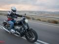 BMW-R18-Test-046