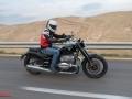 BMW-R18-Test-050