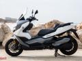 BMW-C400GT-Test-001