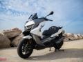 BMW-C400GT-Test-002