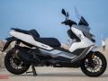 BMW-C400GT-Test-004