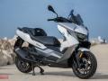 BMW-C400GT-Test-005