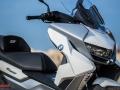 BMW-C400GT-Test-006
