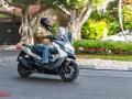 BMW-C400GT-Test-011