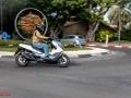 BMW-C400GT-Test-012