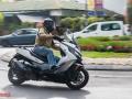 BMW-C400GT-Test-014