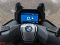 BMW-C400GT-Test-015
