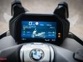 BMW-C400GT-Test-016