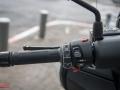 BMW-C400GT-Test-017