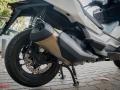 BMW-C400GT-Test-019
