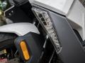 BMW-C400GT-Test-022