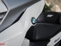 BMW-C400GT-Test-023
