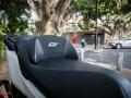 BMW-C400GT-Test-024