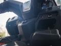 BMW-C400GT-Test-025