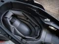 BMW-C400GT-Test-028