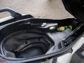 BMW-C400GT-Test-029