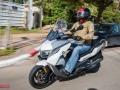 BMW-C400GT-Test-031