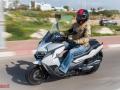 BMW-C400GT-Test-034