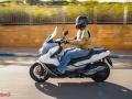 BMW-C400GT-Test-035