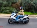 BMW-C400GT-Test-045