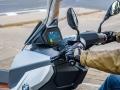 BMW-C400GT-Test-046
