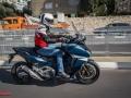 Honda-Forza-750-Test-001