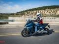Honda-Forza-750-Test-004