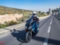 Honda-Forza-750-Test-006