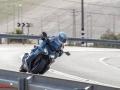 Honda-Forza-750-Test-011