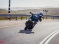 Honda-Forza-750-Test-013