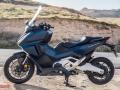 Honda-Forza-750-Test-015
